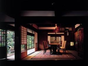 fudoan_hasegawa1